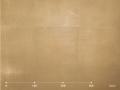 【マテリオ】真鍮箔シートBLS-004/ 300mm×300mm
