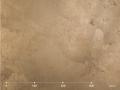 【マテリオ】真鍮舞箔シートBMS-004/ 300mm×300mm