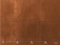 【マテリオ】銅箔シートシートCLS-001/ 300mm×300mm