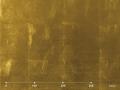 【マテリオ】純金箔シートGLS-001純金箔シート/ 300mm×300mm