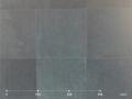 【マテリオ】錫箔シートPLS-001/ 300mm×300mm