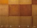 【マテリオ】赤銀箔シートRLS-001/ 300mm×300mm