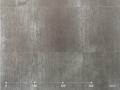 【マテリオ】純銀箔シートSLS-001/ 300mm×300mm