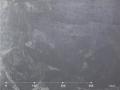 【マテリオ】純銀舞箔シートSMS-001/ 300mm×300mm