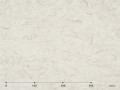 【マテリオ】 和紙シート大雲竜 白 /1010mm幅×50cm単位(切り売り)