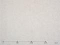 【マテリオ】 和紙シート無地 白/1010mm幅×50cm単位(切り売り)