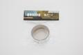 【マテリオ】アルミ箔シートALS-001/25mm幅×1mテープ
