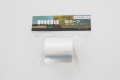 【マテリオ】アルミ箔シートALS-001/50mm幅×1mテープ