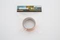 【マテリオ】銅箔シートCLS-001/25mm幅×1mテープ