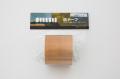 【マテリオ】銅箔シートCLS-001/50mm幅×1mテープ