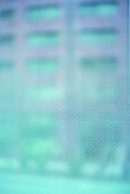 【フォグラスプリントグラデーション】FP-001 カスミ /1250mm幅×50cm単位(切り売り)