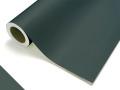 カッティングシート黒板 (グリーン) F寸/1010mm幅×20m(ロール)
