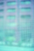 【フォグラスプリントグラデーション】FP-002 コナユキ /1250mm幅×50cm単位(切り売り)
