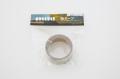 【マテリオ】錫箔シートPLS-001/25mm幅×1mテープ