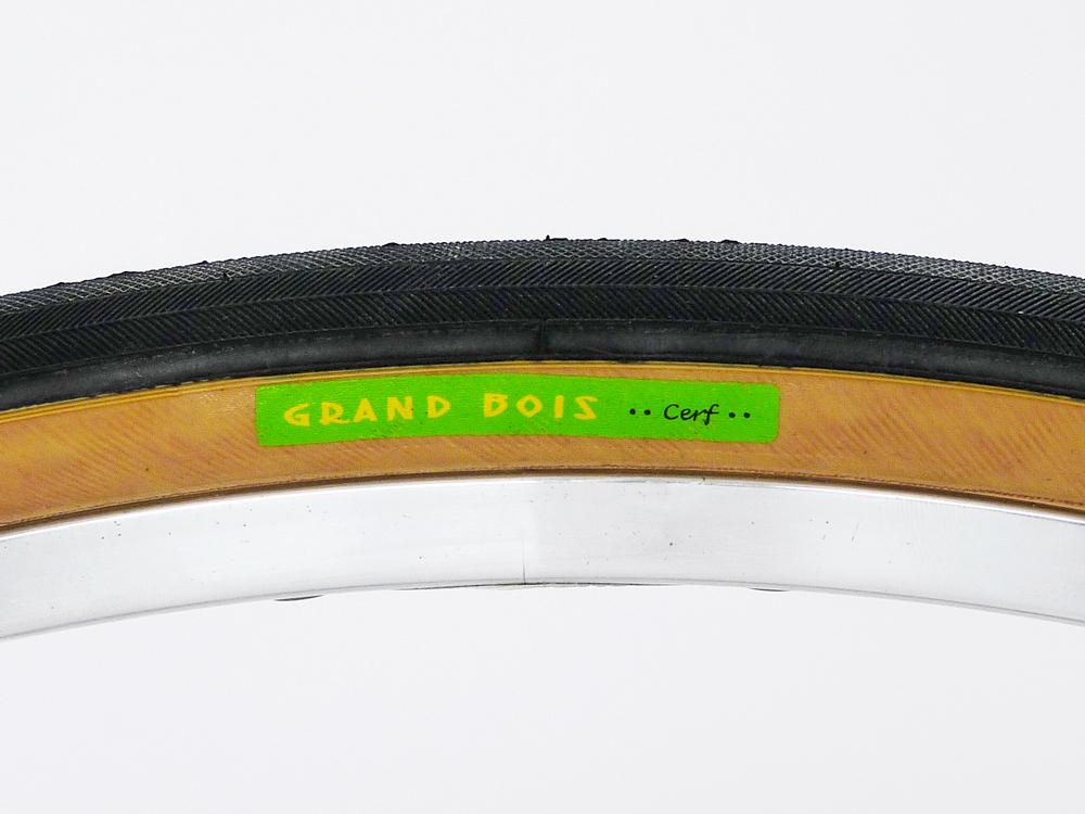 グランボア セールヴェルテ  700×28C (28-622)