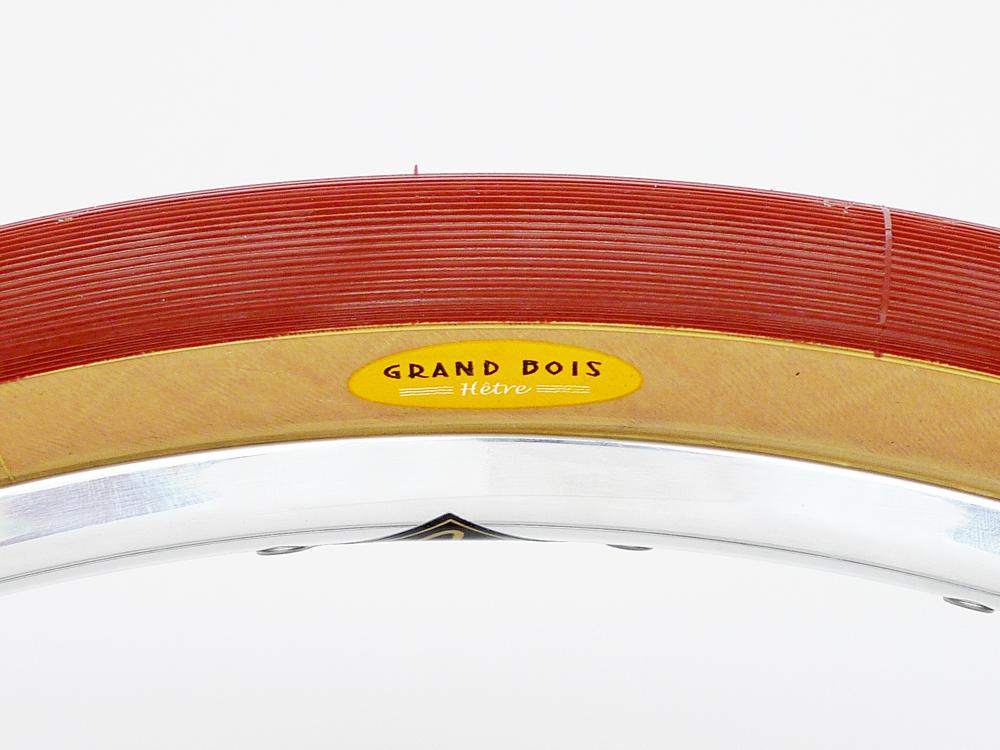 グランボア エートル 650×42B (42-584)