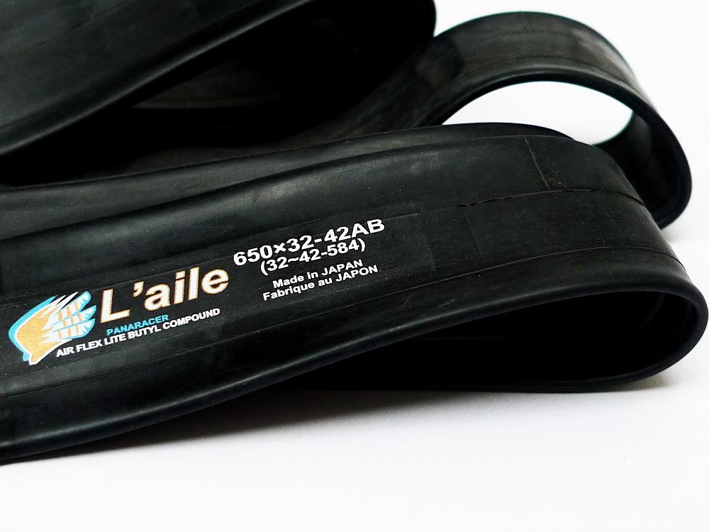 グランボア チューブ レール 650×32-42AB(32~42-584)