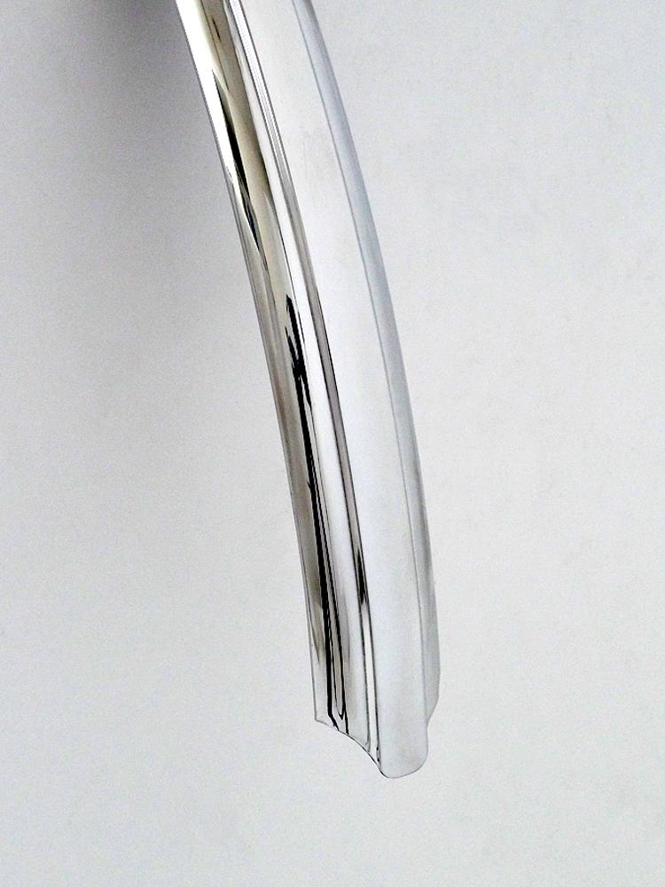 グランボア マッドガード イタリアンヴィンテージ  GB700IT-V(700×23-28C)