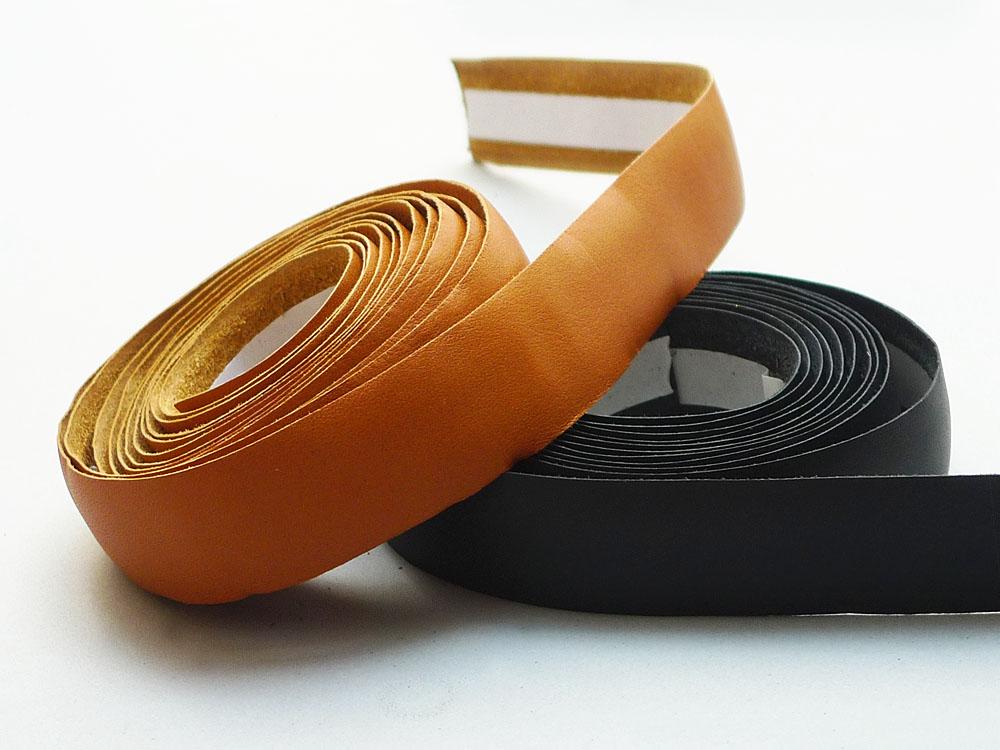 グランボア レザー バーテープ