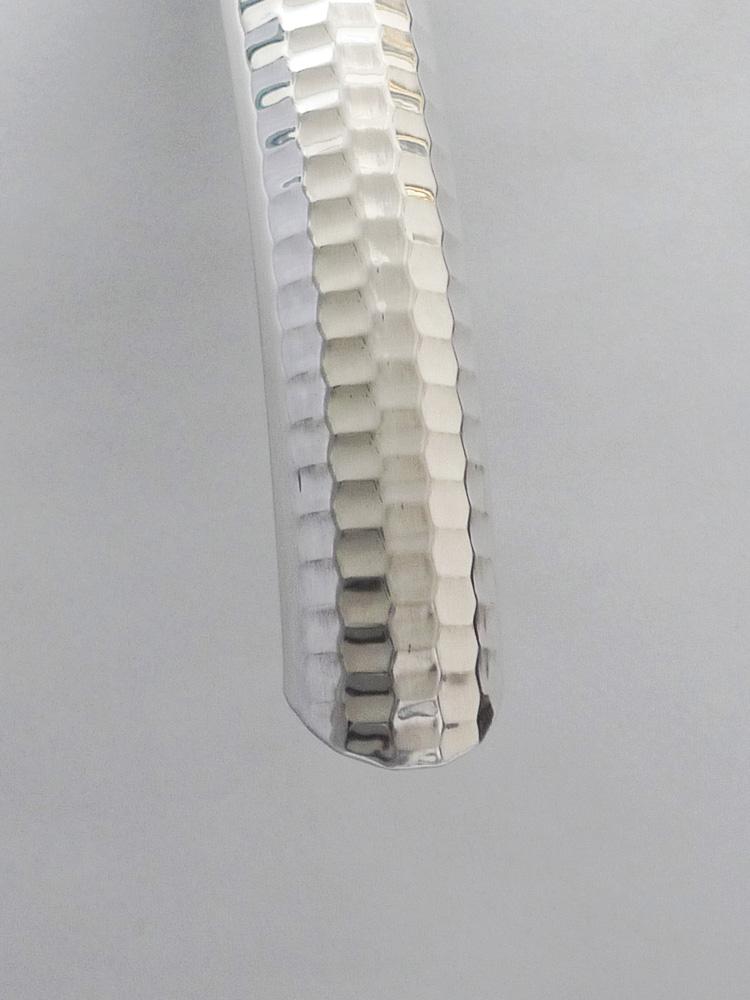本所 マッドガード 亀甲 H31CN (700×28-30C)