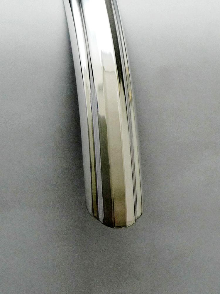 本所 マッドガード ライン H47N (650×36-42B)