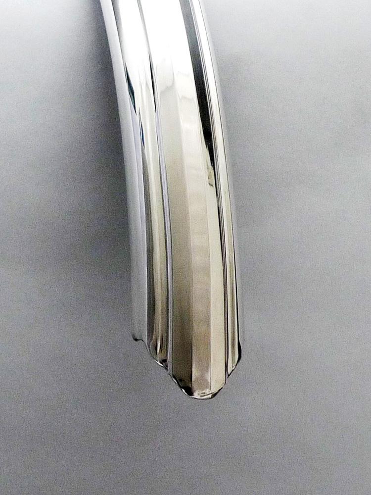 本所 マッドガード ライン H79N (650×42B)