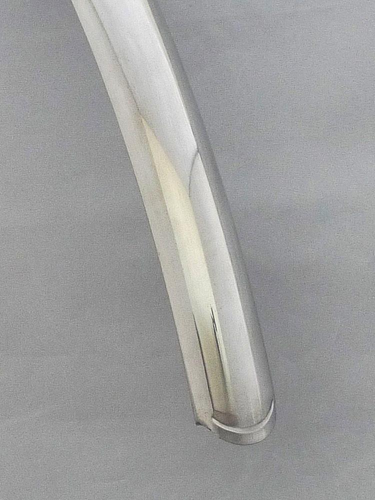 グランボア マッドガード プチジャン型 PJ650 (650×32-36B)