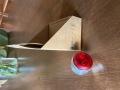 グランボア テールライト USB充電式 LUNE