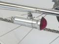 キムラ LED テールランプ TL07B