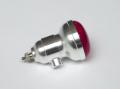 キムラ LED テールランプ TL11