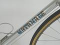 ワタナベ ロードレーサー 585mm (C/T)