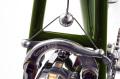 グランボア ブレーキチドリ