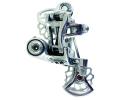 マイクロシフト リアディレイラー R47 グランボアスペシャル