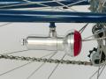 キムラ LED テールランプ TL-07A