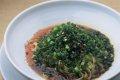 中国山椒がピリリと辛い本場四川省の汁なしタンタン麺3食入り