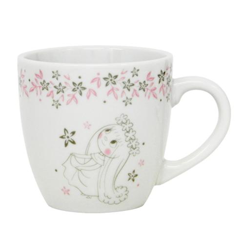 アマールカ マグカップ