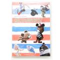AD-DVD1015.jpg