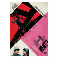 AD-DVD1029.jpg