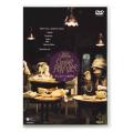 AD-DVD1036.jpg