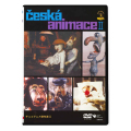 AD-DVD1038.jpg