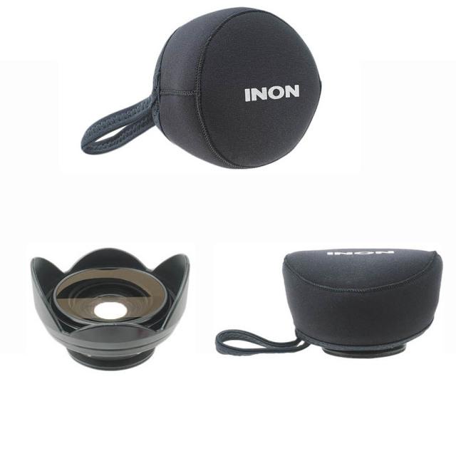 INON(イノン)フロントカバーφ110