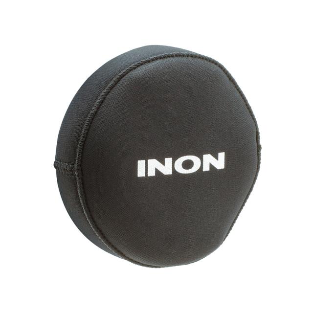 INON(イノン)フロントポートカバーφ100