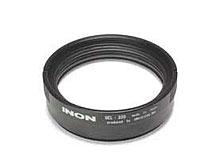 INON(イノン)UCL-330 クローズアップレンズ