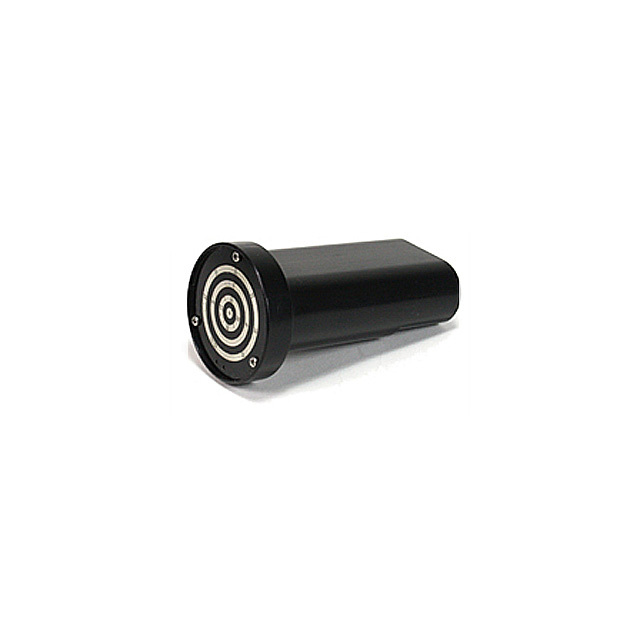 Fisheye(フィッシュアイ)FIX NEOスペアバッテリー3400L