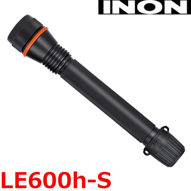 LE600h-S