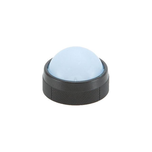 INON(イノン)ドームワイドフィルターLF-W(LF1100W,2700W用)