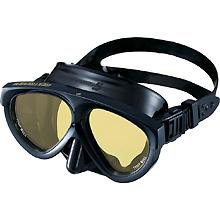 ダイビング マスク GULL(ガル)mantis5 EXTREME マンティス5エクストリーム