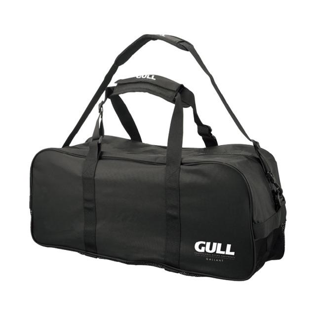 GULLスノーケリングバッグ GB-7135