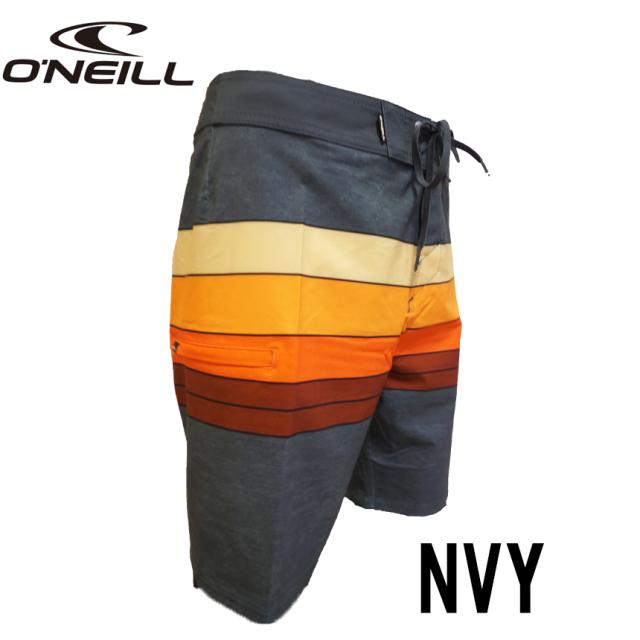 ONEILL(オニール)サーフパンツ 610404