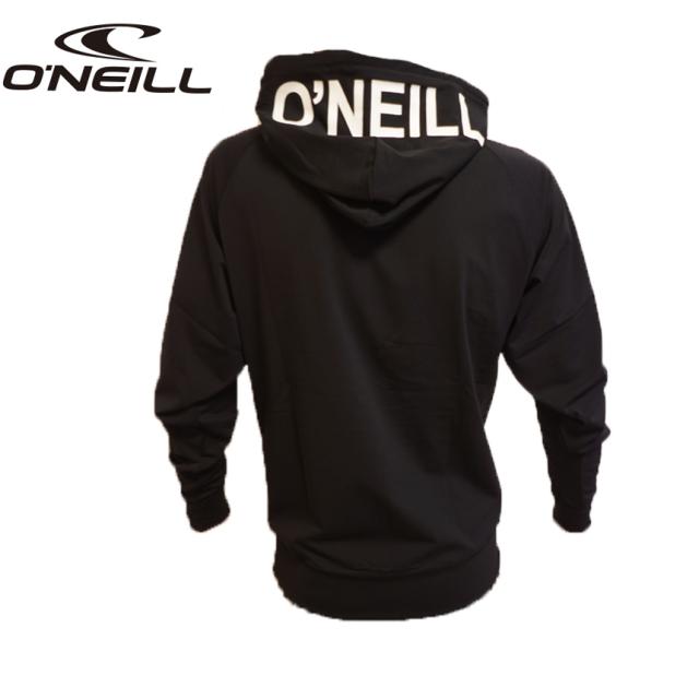 ONEILL(オニール)ラッシュパーカー 610482